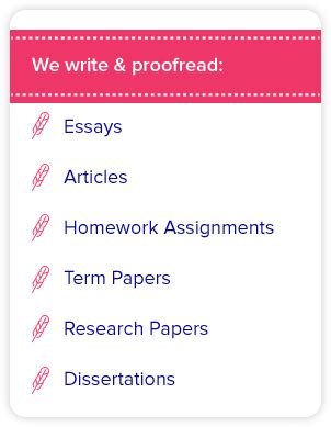 Evaluative thesis statement for an evaluative essay